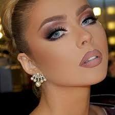 how to be a makeup artist becoming a makeup artist batalash beauty