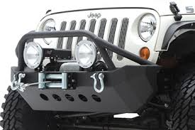 2009 jeep wrangler x accessories top 10 jeep wrangler performance upgrades mods installations and