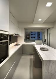 kitchen cabinet door styles australia 40 ingenious kitchen cabinetry ideas and designs renoguide