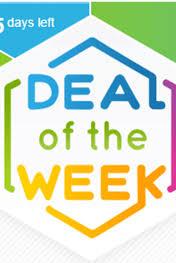 buy and bid bid or buy catalogues find specials