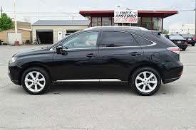 2013 lexus rx 350 price 2013 lexus rx 350 base 4dr suv in indianapolis in indy motors