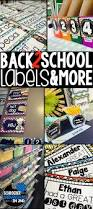 249 best classroom organization and decor images on pinterest