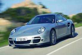 porsche carrera 2007 2007 porsche 911 turbo 997 review top speed