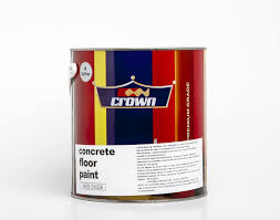 red floor paint crown concrete floor paint crown paints kenya plc