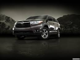 toyota dealer portal 2016 toyota highlander dealer serving fresno madera toyota