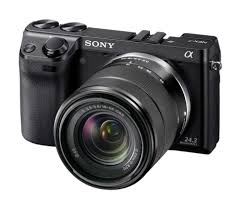 Best camera for travel photography planet and go