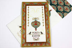 wedding cards in mumbai maharashtra wedding invitation card