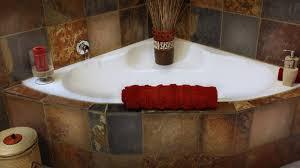 african breeze guest house in leisure isle knysna u2014 best price