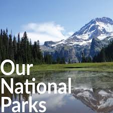 Vermont National Parks images Prx series our national parks png