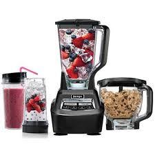 wholesale kitchen appliances discount kitchen appliances amazon com