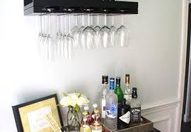 bar modern home bar furniture uk 2 amazing home bar