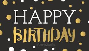 email birthday cards free friendship free ecards birthday cards for him in conjunction with
