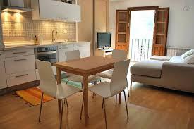 one bedroom apts for rent studio or one bedroom studio apartment layout biggreen club