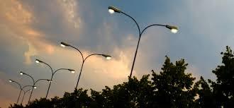 consip illuminazione pubblica perugia una ditta francese per la nuova illuminazione risparmi