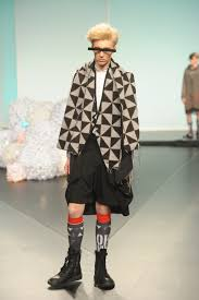 Brandname News Collections Fashion Shows by Hktdc Com More Than 1 700 Exhibitors Open Spring Summer Fashion