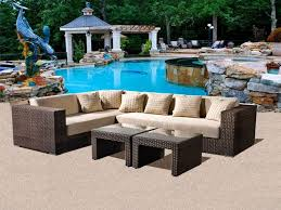 porch furniture for small spaces u2014 jbeedesigns outdoor getting