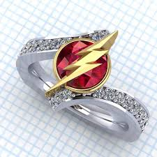 nerdy wedding rings best 25 rings ideas on wedding rings