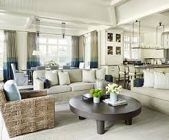 Best Color Trend Navy With Neutrals Images On Pinterest - Color schemes for family room