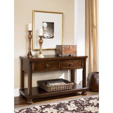 Ashley Furniture Porter Collection Home Office Furniture And - Ashley office furniture