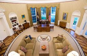 oval office rug obama oval office rug home design ideas