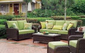 Furniture Best Outdoor Furniture Outdoor Patio Balcony Furniture - furniture 40 outdoor patio furniture sale rattan outdoor
