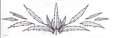 leaf design tattoos my leaf design and