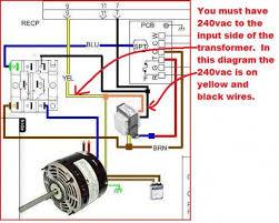 x13 motor wiring diagram ge wiring diagrams instruction