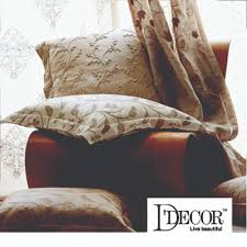 home decor furnishing best home textile fabric brands in india home decor blog