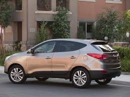 hyundai tucson 2014 modified hyundai tucson car photos hyundai tucson car videos