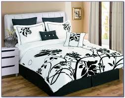 Good Quality Bedroom Furniture Uk Bedroom  Home Design Ideas - Good quality bedroom furniture uk
