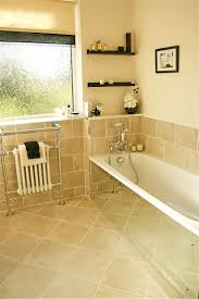 diy bathroom tile ideas best 25 bath panel ideas on bathroom suites uk grey