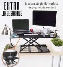 ssl xl desk dimensions standing desk x elite xl â stand steady standing desk x elite