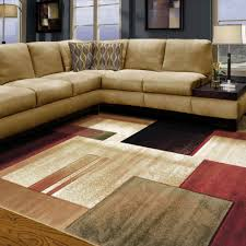 Sale On Area Rugs Cheap Large Area Rugs For Sale 1 Contemporary Area Rugs Modern
