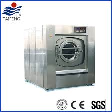 Washing Rug Rug Washing Machine Rug Washing Machine Suppliers And