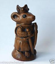mouse ornament ebay