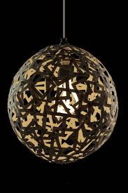 designer lamp designer lamp shades by middlesex university students plumen