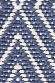Woven Outdoor Rugs Which Rug Weave Is Right For Your Space Part 3