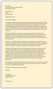 best solutions of management consulting cover letter samples on
