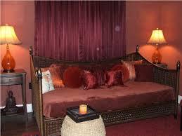 meditation room design calm meditation room ideas u2013 home decor