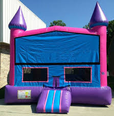 party rentals atlanta 24 best bounce house other party rentals atlanta