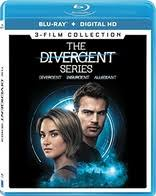 price of insurgent movie at target on black friday 106 divergent blu ray