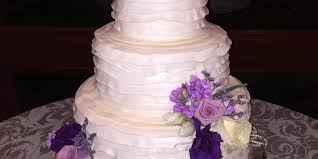 wedding cake surabaya harga the cocoa bean bakery we make cakes
