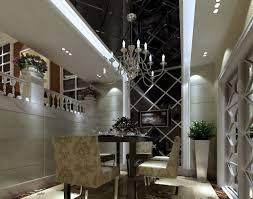 28 luxury villas interior design mediterranean style luxury