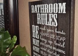 bathroom art amazing luxury home design