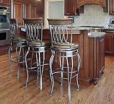 kitchen island heights up a kitchen island with seating