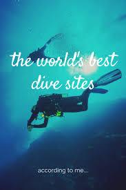 Dive Flag Australia Best 25 Scuba Diving Tattoo Ideas On Pinterest Scuba Tattoo