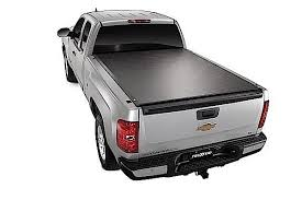 best black friday deals on tonneau covers soft roll up truck bed tonneau covers with 25 years experience