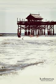 76 best cocoa beach florida images on pinterest cocoa beach