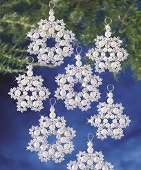 bead ornament kits creative wholesale