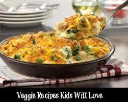 Ideas For Dinner For Kids Easy Fall Recipes Archives Momtrendsmomtrends